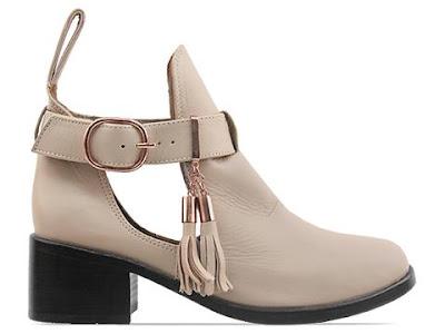 Sakuhachi-Balenciaga-cut-out-elblogdepatricia-shoes-zapatos-scarpe