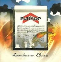 Funky Kopral - Lembaran Baru (Full Album 2006)