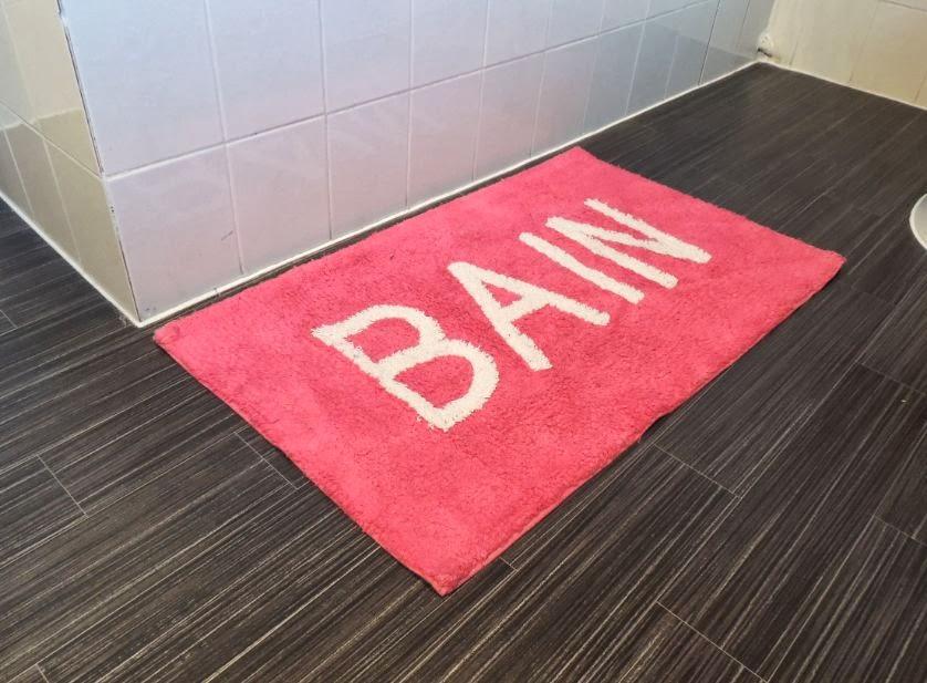 Goedkope Badkamer Mat ~ Ontdek deze badkamermatten en nog veel meer op ONLINEMATTENSHOP