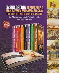 buku-buku koleksi kami