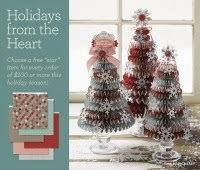 Holidays from the Heart Gift Guide