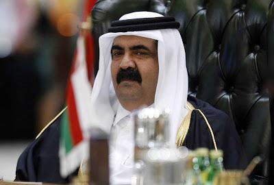 la+proxima+guerra+emir+de+qatar+liba+arabe+intervencion+militar+siria