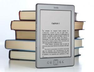 Новосибирские библиотеки проводят проект «Книга на ладони»