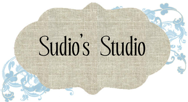 Sudio&#39;s Studio