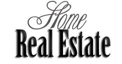 Home Real Estate Decorators