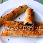 Pastry&Börek