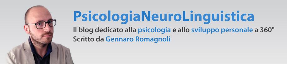 PsicologiaNeuroLinguistica