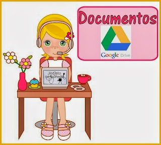 https://dl.dropboxusercontent.com/u/27531754/documentos_drive.pdf