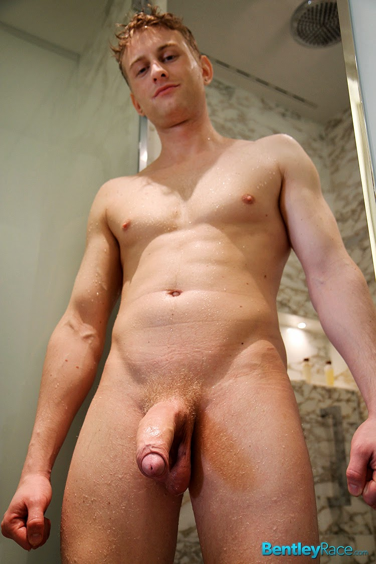 blonde swedish men nude