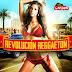 VA - Revolucion Reggaetón 2015 (30Hits) [320Kbps][MEGA]
