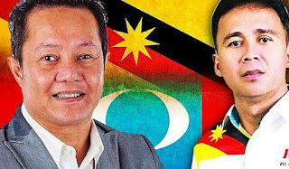 Pemimpin PKR dipanggil polis berhubung pembunuhan Bill Kayong