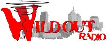 Wild Out Radio