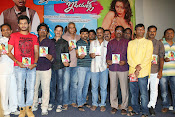 Intelligent Idiots movie audio launch-thumbnail-9