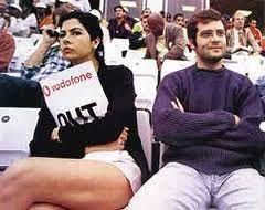 True story about -Rahul gandhi Vinci