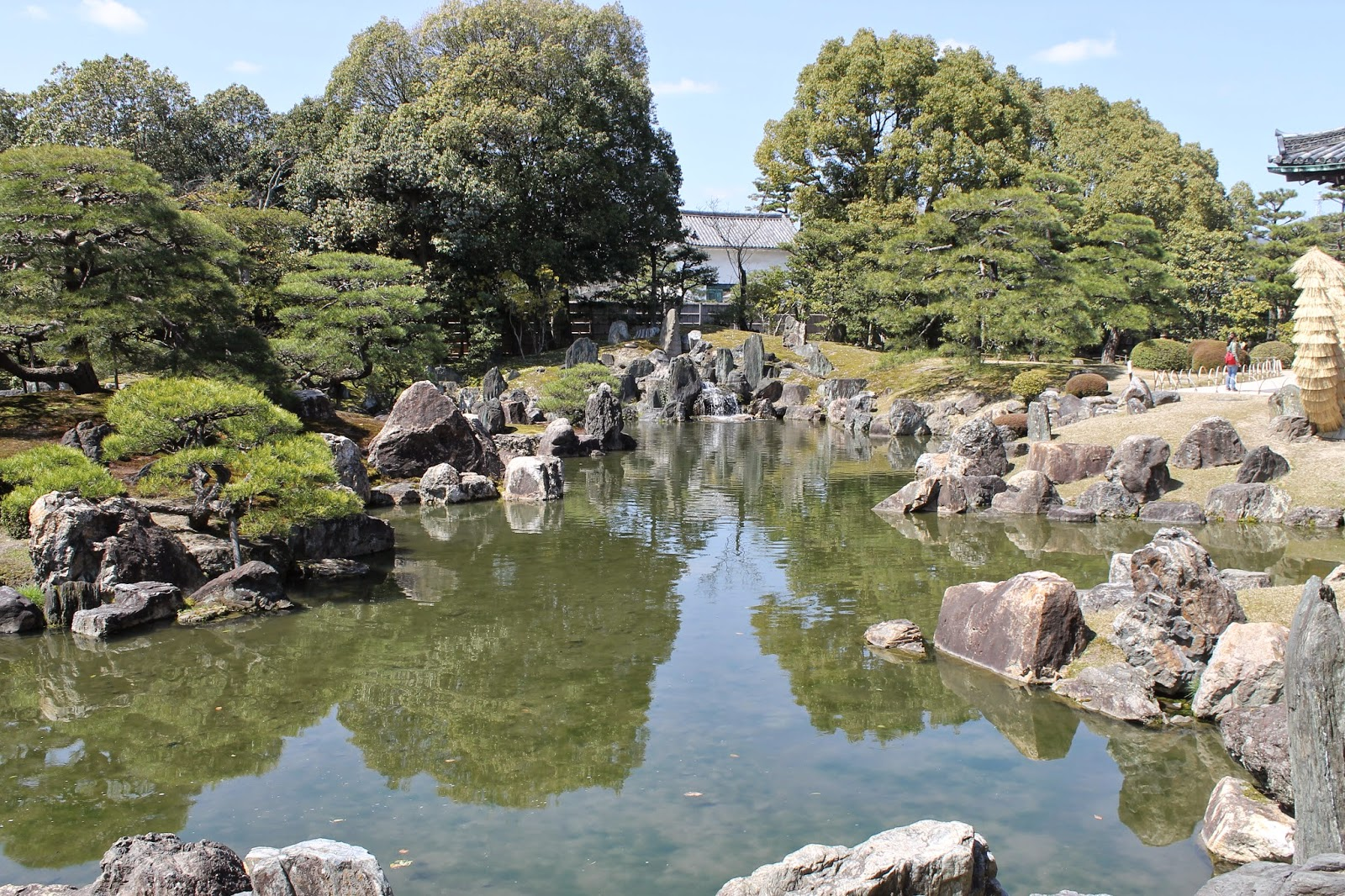 Japan Photo Diary: Kyoto Where To Go What To Visit