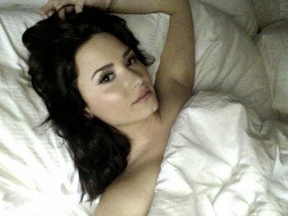 demi lovato nude, Demi Lovato's Naked Pic, Demi Lovato Nude Leaked Photos, Demi Lovato Naked, Demi Lovato nude