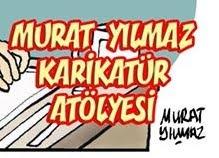 Murat Yılmaz Karikatür Okulu