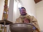 Padre Nino Grangeiro!