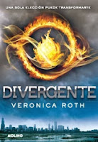 https://www.goodreads.com/book/show/12168042-divergente?from_search=true