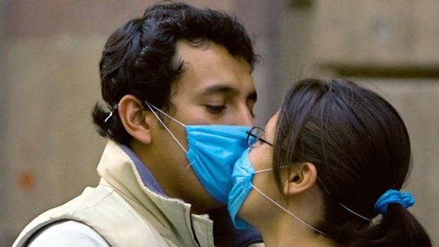swine flu, swine flu symptoms,Symptoms of Swine Flu,swine-flu Diseases & Conditions,h1n1 influenza virus, h1n1 influenza symptoms,swine flu precautions