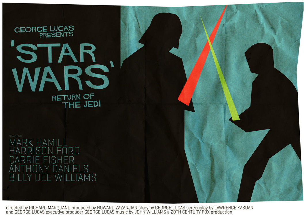 http://4.bp.blogspot.com/-FxLpCk-omx0/Tsh8gae0pBI/AAAAAAAAK0k/B8chAwTQpCs/s1600/saul_bass_inspired_star_wars___return_of_the_jedi_by_lexxclark-d4gfqw6.jpg