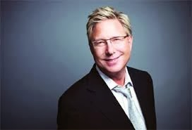 don moen oh God of Abraham