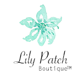 Lily Patch Boutique