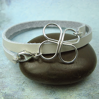 http://www.cloverleafshop.com/clovers-leather-wrap-bracelet-p/clovers.brbl.htm