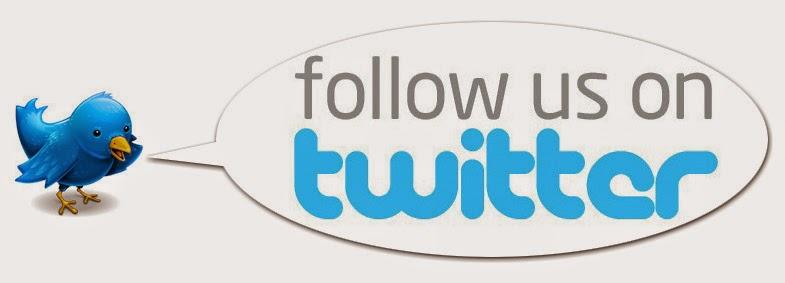 Twitter Fanpage