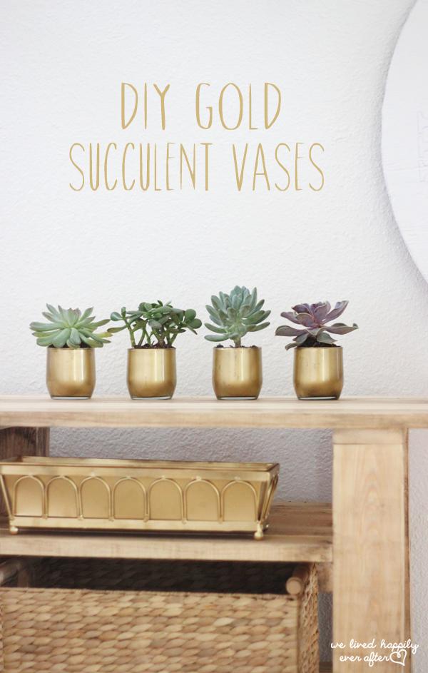 http://4.bp.blogspot.com/-FxOyH2-GqSk/U01hJtbrE1I/AAAAAAAAR_s/n_IDs-jOsCk/s1600/diy+gold+succulent+vases.png