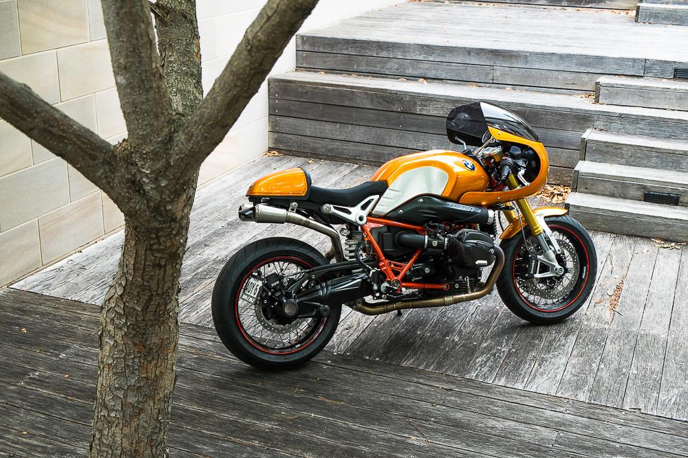 Bikebiz Kawasaki Triumph