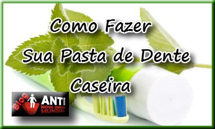[Imagem: pasta_de_dente_caseira.jpg]