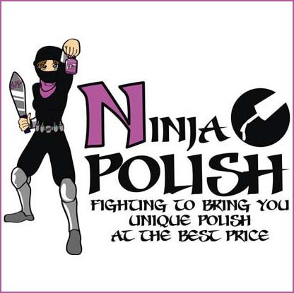 Image Result For Little Ninjas Kick