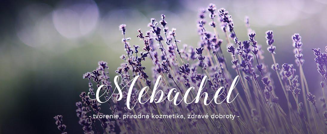 Mebachel