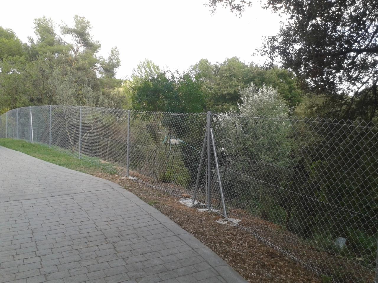 Serviciosdejardineriabasica septiembre 2015 - Telas terrassa ...