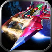 Star Fighter 3001 Apk
