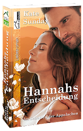 Aktuelle Rezension :
