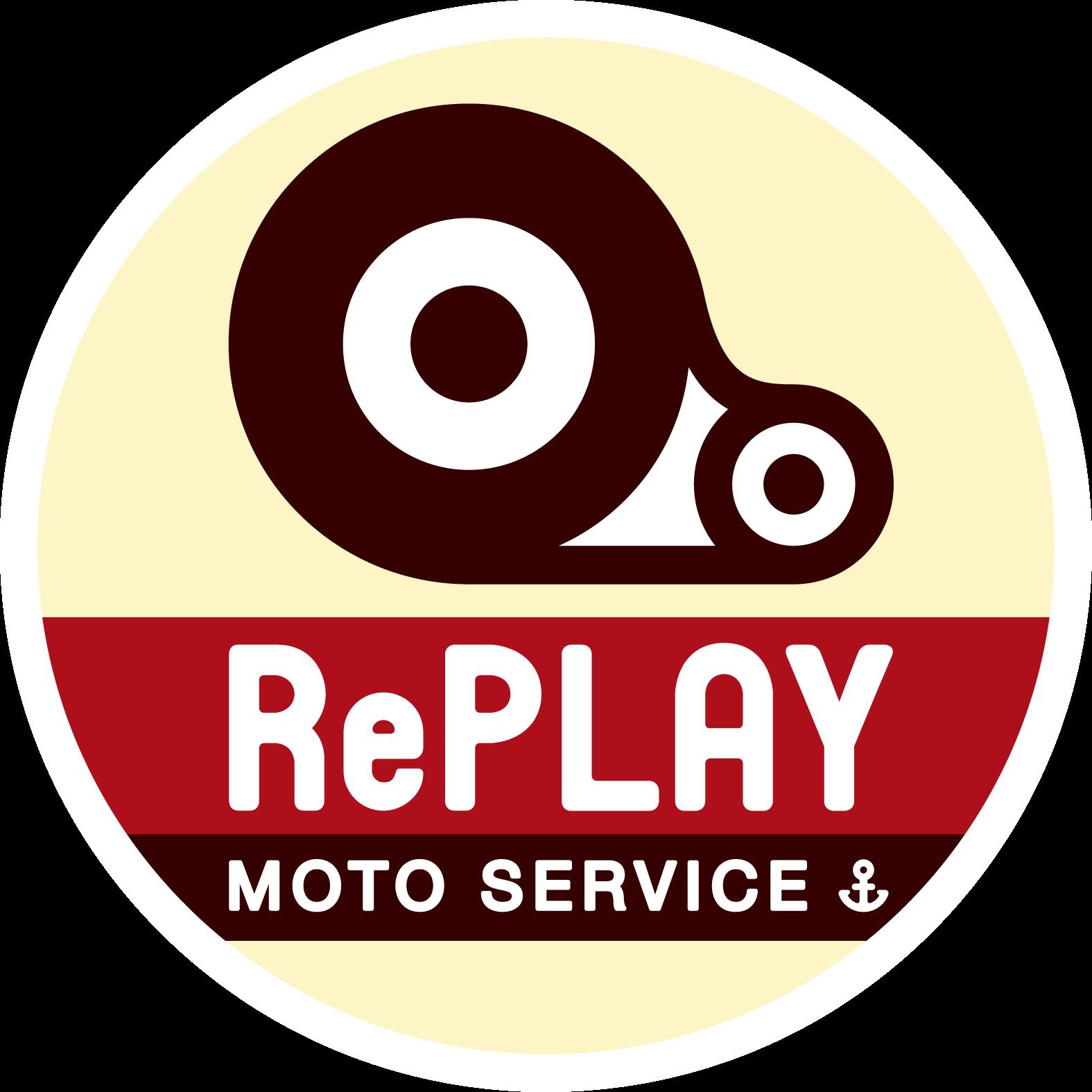 RePLAY Moto Service