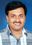 RaviKrishna B