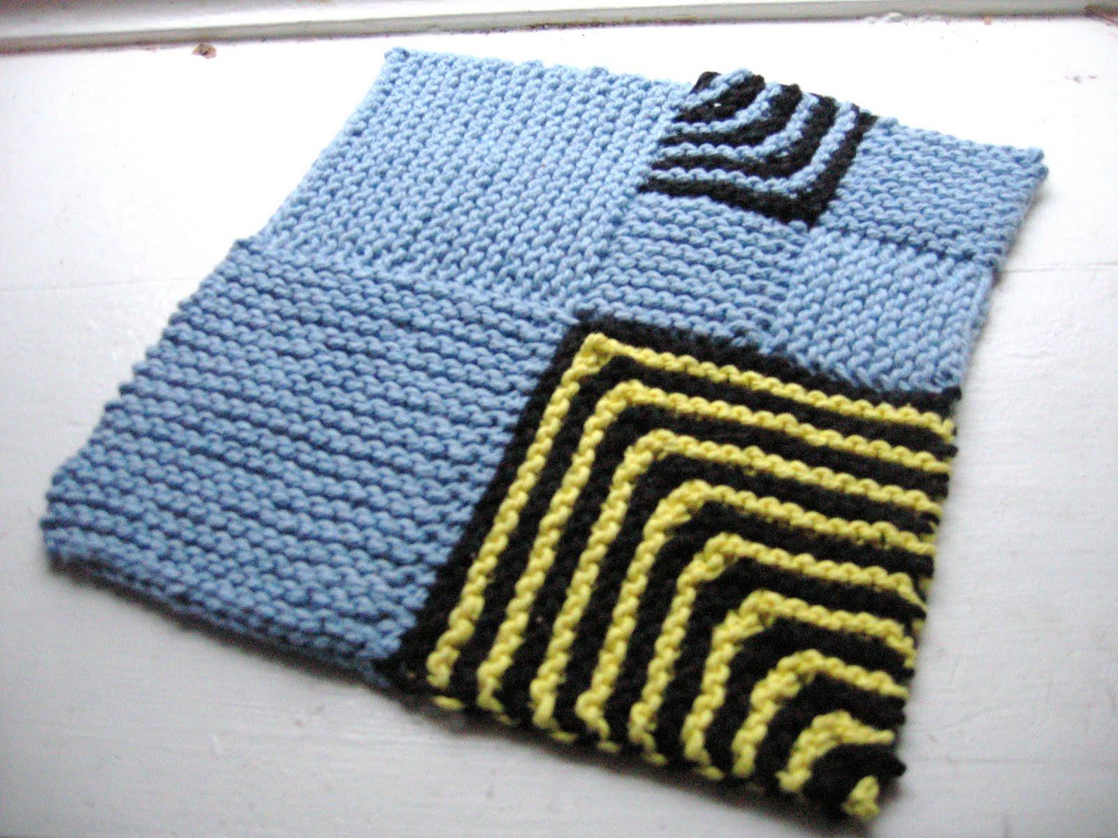 Raglan Sleeve Pattern Knitting : Raglan Sleeve Cardigan Pattern Patterns Gallery
