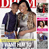 Uyanda's Son Steals The Spotlight On Drum
