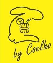 Caipirinha de Barril     Drinkeria Express          By Coelho