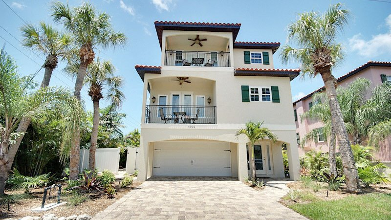 Solterre properties tips for finding the perfect vacation for Find the perfect house