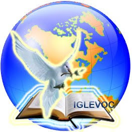Iglesia Evangélica Orando con Cristo