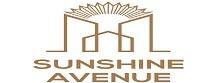 Căn Hộ Sunshine Avenue Quận 8 [Mở Bán đợt 1 ưu đãi 1.1 tỷ/Căn]