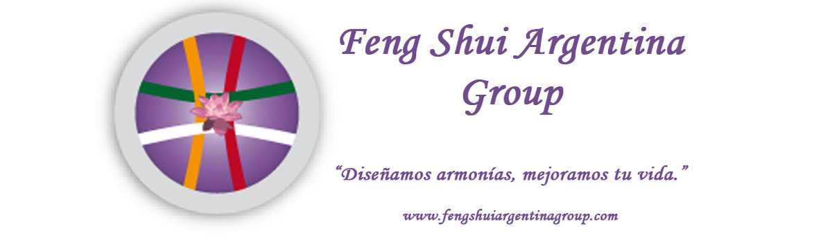 Feng Shui Argentina Group