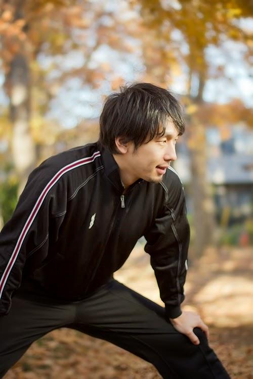 効率よく筋肉をつける筋トレ方法