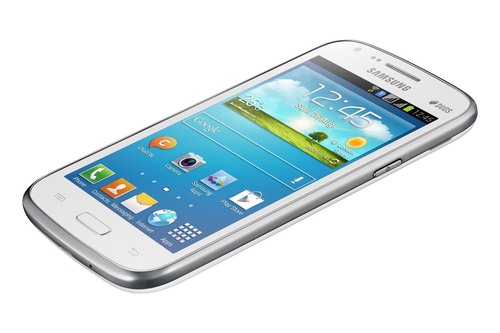 Samsung+Galaxy+Core+-+Berita+Gadget.jpg