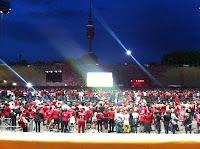 PES 2012 Champions League Festival [9]