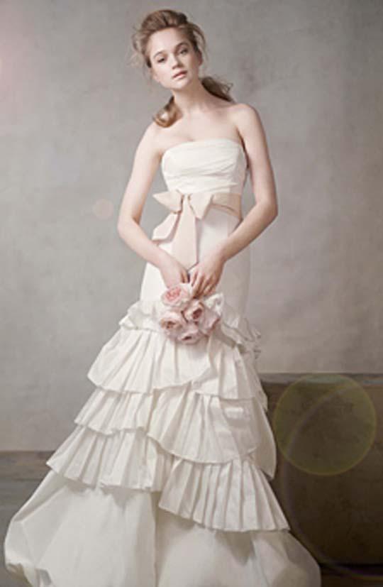 Brautkleider und Abendkleider Online Verkaufen: Hochzeitskleider ...